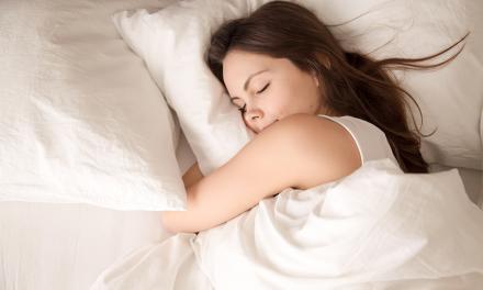 Les bonnes pratiques pour un sommeil optimal