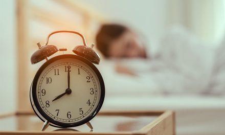 Comment bien gérer le changement d'heure ?