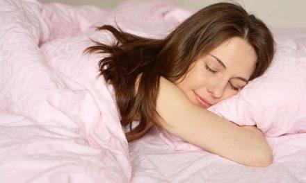 Les aliments qui aident à bien dormir