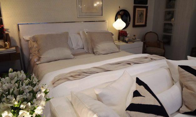 Le drap parfait pour votre lit