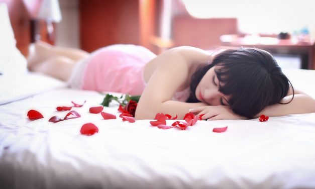 Les bienfaits apportés par d'excellentes nuits de sommeil