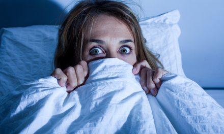 Et si éviter les cauchemars était possible ?