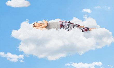 Que veulent dire les rêves que nous faisons ? La science y répond