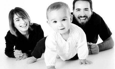 Un mode d'emploi pour les parents ? 10 conseils pour savoir si vous êtes sur la bonne voie