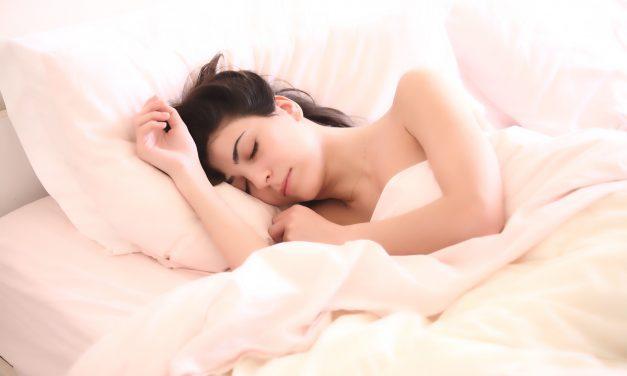 Le sommeil, un besoin essentiel à notre bien-être