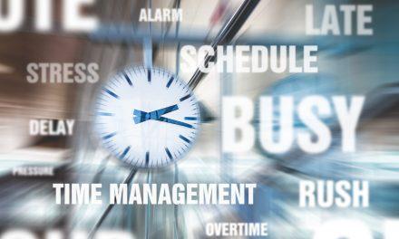 Savoir s'organiser la journée pour déstresser et mieux dormir la nuit
