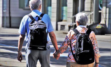 E-santesenior, le blog sur les problématiques du quotidien des seniors