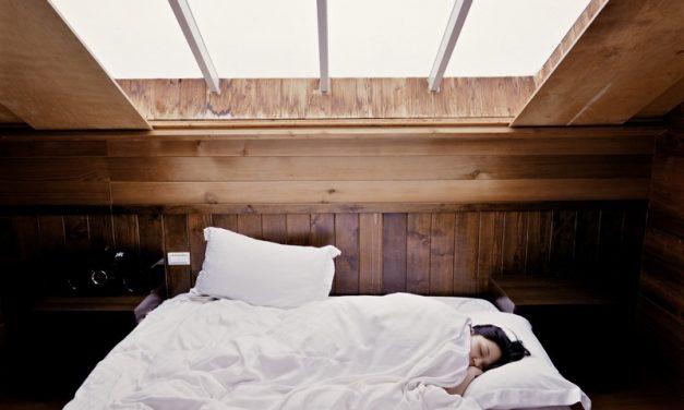 Quels aliments manger le soir pour favoriser un bon sommeil ?