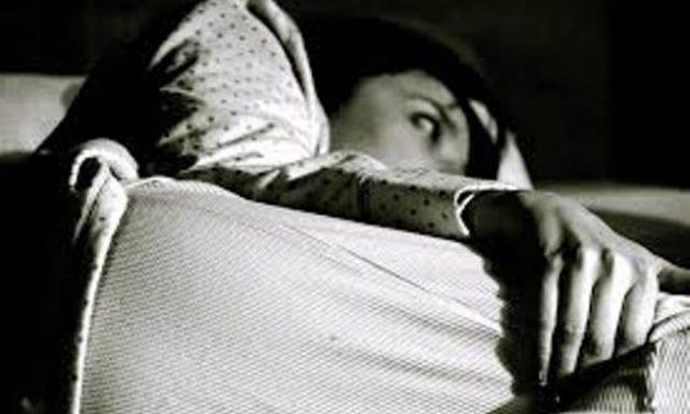 Comment vaincre les insomnies avec une couverture lestée?