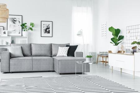 Des conseils pour réussir la décoration d'intérieur de sa maison
