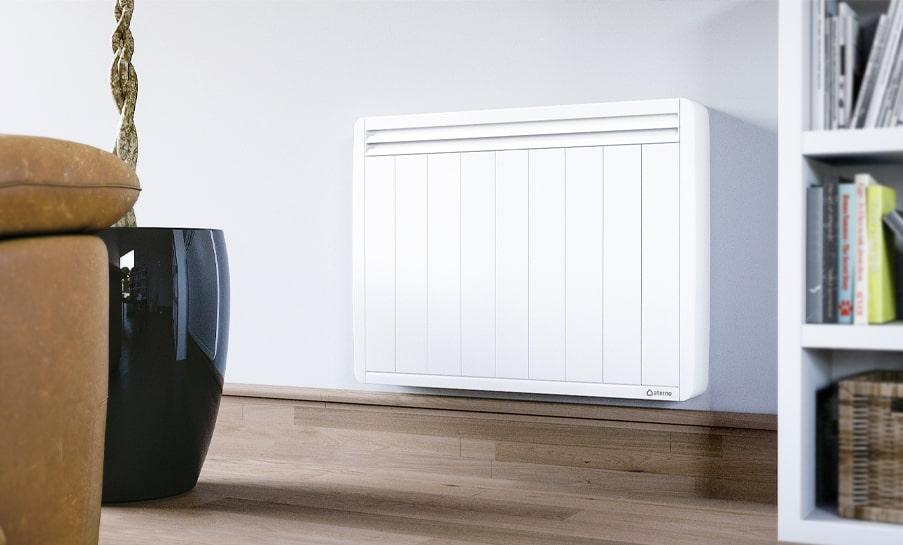 Comment savoir si vous devez changer le chauffage de votre maison?