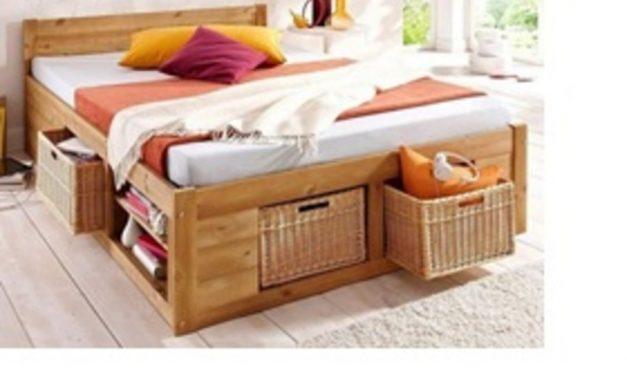 Des solutions pour gagner de l'espace dans votre chambre