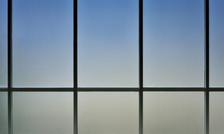 Personnaliser l'aménagement de votre maison avec des éléments de vitrage