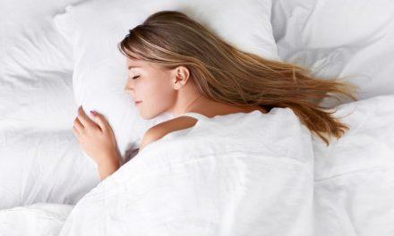 Cinq éléments de literie indispensables pour passer une bonne nuit